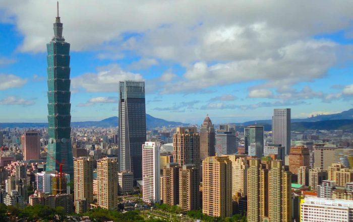Taipei,_Taiwan_CBD_Skyline (1)